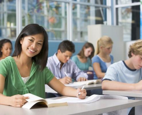 SAT Writing Tips Strategies Tricks Test Exam