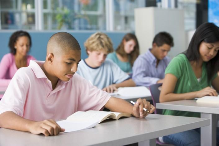 SAT Tips Tricks Strategies Test Exam