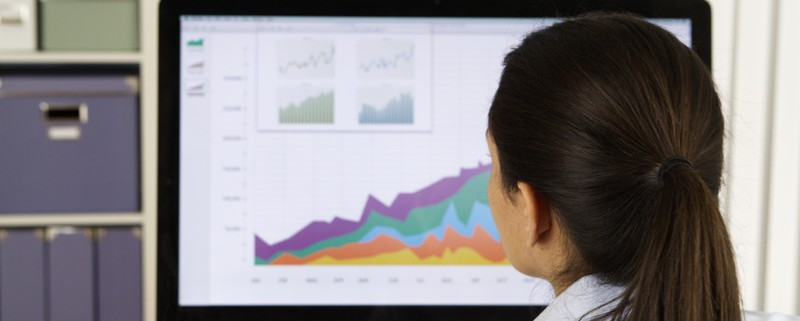 sat infographic charts graphs test exam