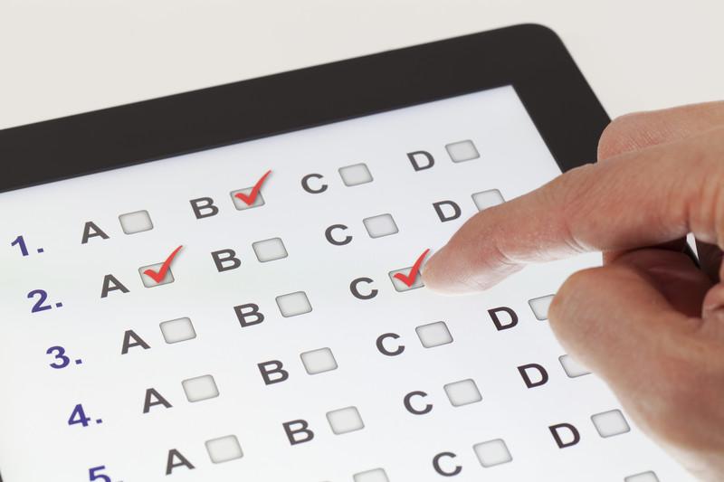 MCAT Practice Questions: CARS - Kaplan Test Prep