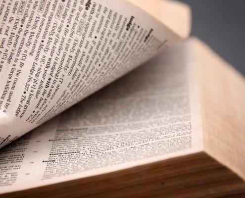 SAT Vocabulary Test Exam Reading Writing Language
