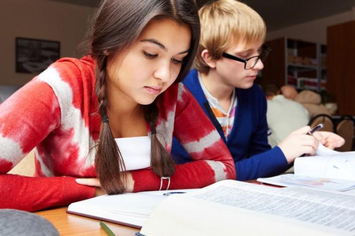 SAT Reading Tips Tricks Strategy Study Plan