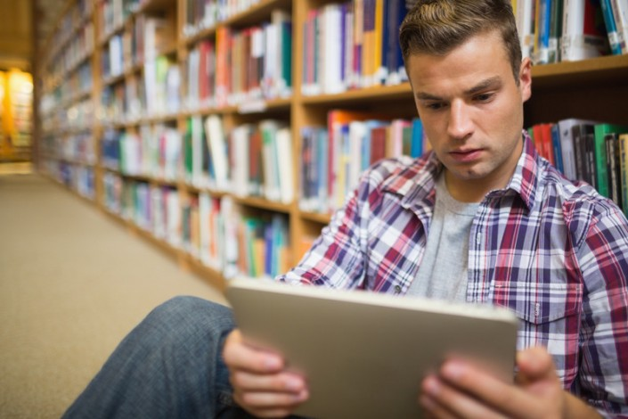 GRE study plan two months guide how to