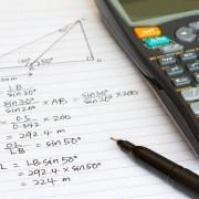 SAT Math Study Tips Strategies