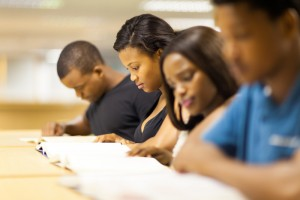 LSAT test exam information