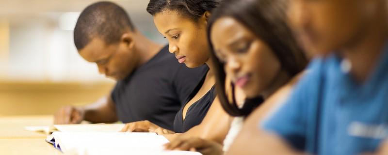 LSAT test exam information