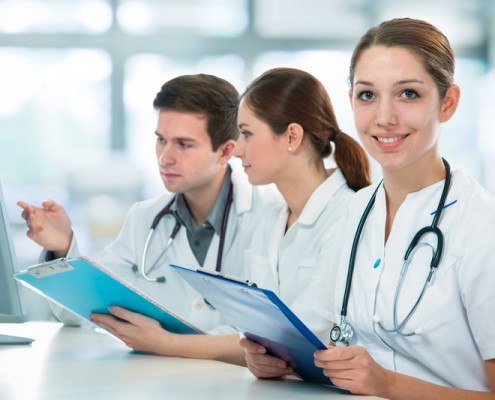 How to Register for the USMLE test and eligibility