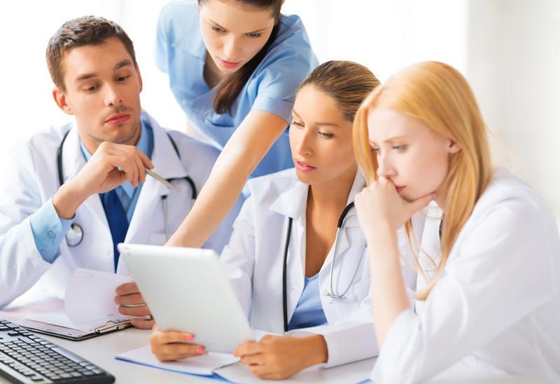 Highly Effective Study Methods for the USMLE Step 1 - Kaplan Test Prep