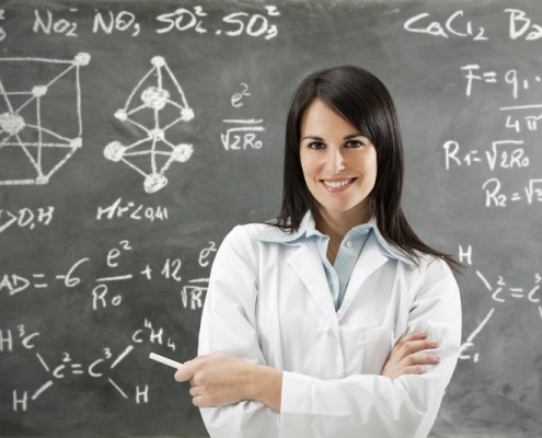 What's tested on the USMLE Step 1
