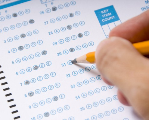 How to pick the best answers for USMLE Step 1 Questions