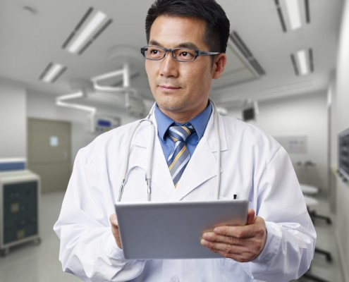 What should I gather from USMLE Step 1 Practice Questions