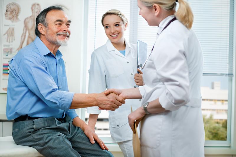 USMLE Step 1: Clinical Case Questions - Kaplan Test Prep
