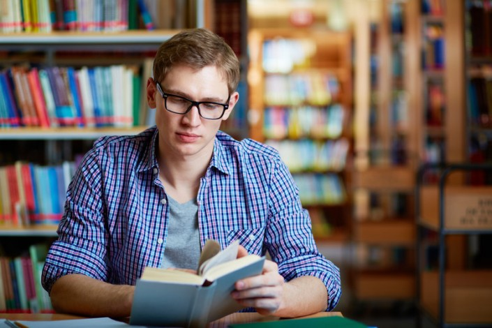 PSAT Reading: Global & Command of Evidence Practice Questions