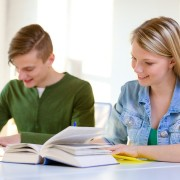 PSAT test tips strategies practice questions SAT