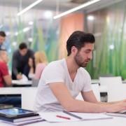 GMAT Study plan 3 months schedule