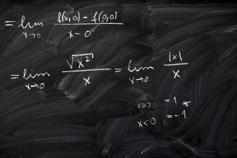 PSAT Math: Rational Expressions and Equations - Kaplan Test Prep
