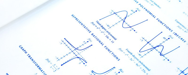 psat multiple functions practice questions