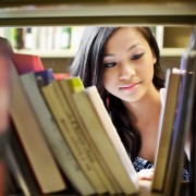 GRE Reading Strategy Tips
