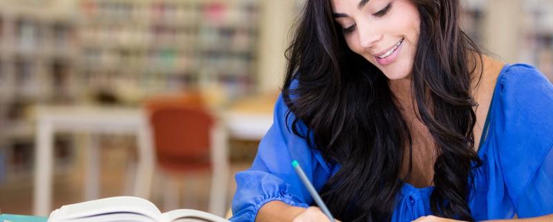 PSAT Writing and Language Passage Types