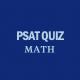 psat-quiz-math