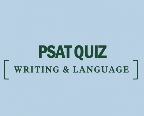 psat-quiz-writing-and-language