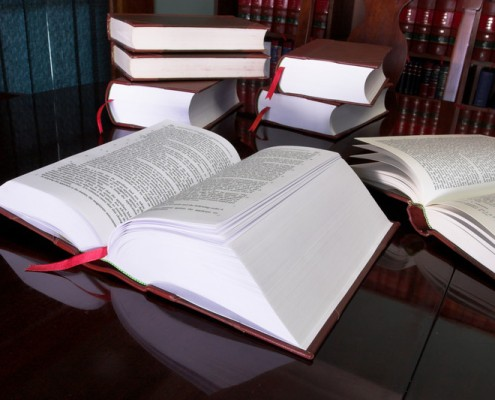 LSAT Reading Comprehension: Tips, Strategies & Wrong Answers