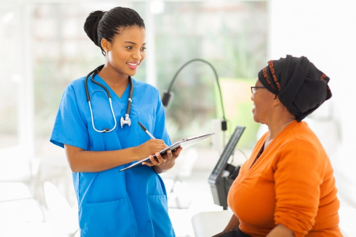 What's Tested on the NCLEX: Psychosocial Integrity