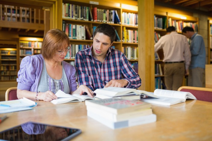 LSAT Logical Reasoning: Flaws & Common Flaws