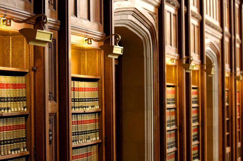 Law School Admissions: Choosing a Law School - Kaplan Test Prep