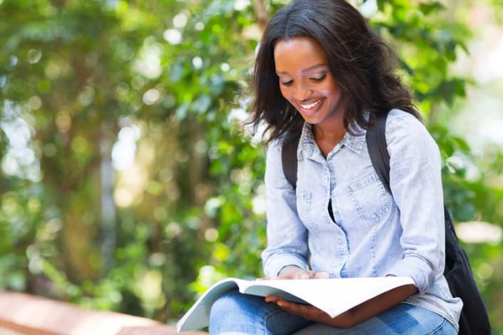 5 Tips for LSAT Reading Comprehension