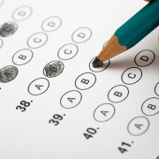 PSAT practice test official explained answers grid guide