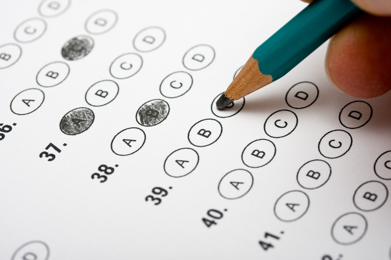 psat official practice test and explanations kaplan test prep