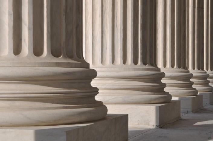 LSAT law school score predictor predict lsat