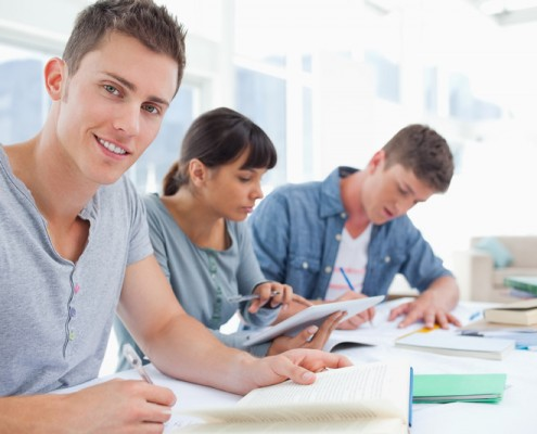 LSAT Reading Comprehension: Detail and Inference Questions