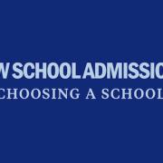 law-school-admissions-choosing-a-law-school