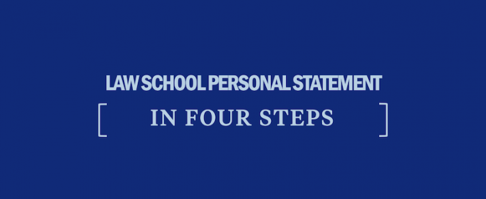 law-school-personal-statement-tips-steps