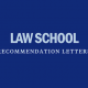 law-school-recommendation-letters-strategy-tips