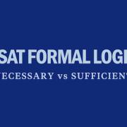 lsat-formal-logic-necessary-vs-sufficient