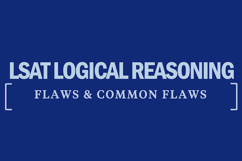 lsat-logical-reasoning-flaws-combining-flaws