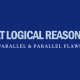 lsat-logical-reasoning-parallel-parallel-flaws