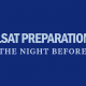 lsat-preparation-the-night-before-test-day
