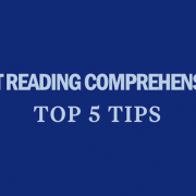 lsat-reading-comprehension-top-5-tips