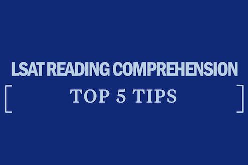 lsat-reading-comprehension-top-5-tips
