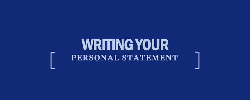 writing-your-personal-statement-law-school