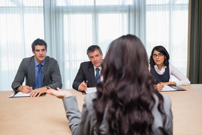 Law School Admissions: Disclosure - Kaplan Test Prep