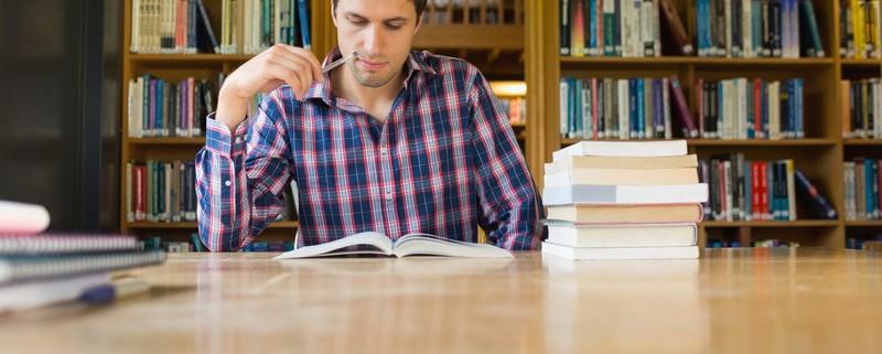 tips argument essay tricks strategies template