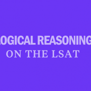 logical-reasoning-lsat