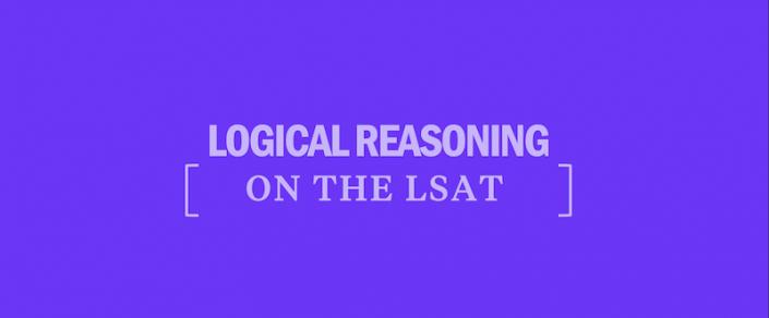 logical-reasoning-lsat