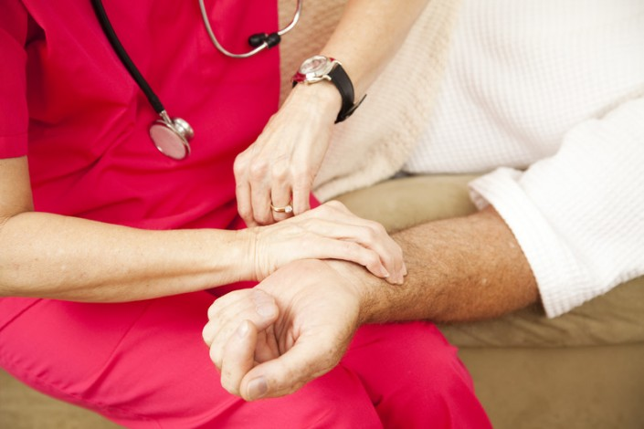 NCLEX Question Strategy: Management of Care Questions