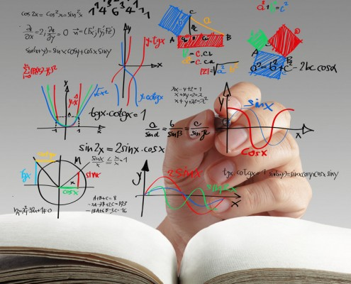 GMAT Quantitative: Systems of Equations in Data Sufficiency